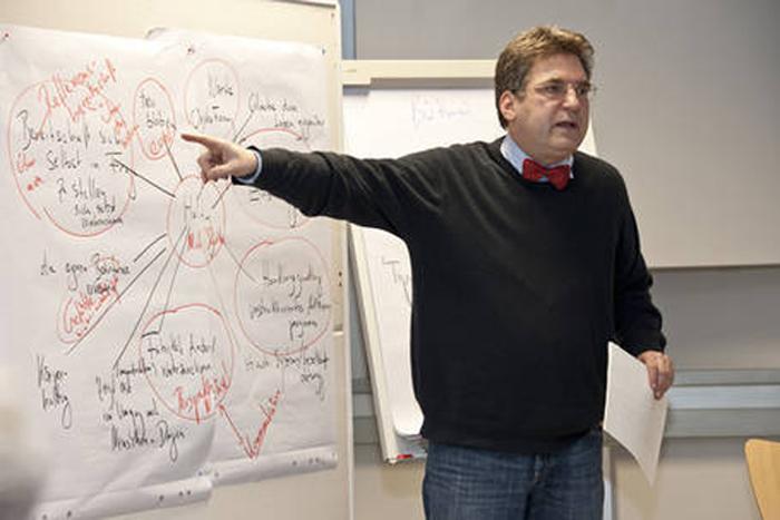 Workshop_Prof. Dr. Stefan Büttner-von Stülpnagel_denkinform